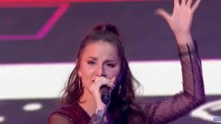Download Artik & Asti и Артём Качер - Грустный Дэнс (Золотой Граммофон 2019) Mp3 and Videos