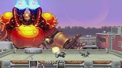 PS4 Longplay [057] Wild Guns Reloaded