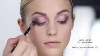 Discover the Dior Kingdom of Colours collection - how to Thumbnail