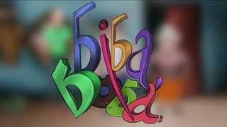 ЛЖПР | Биба и Боба