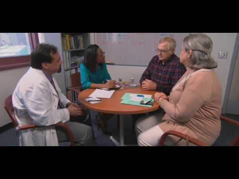 How to Address Driving and Dementia