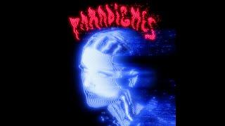 La Femme - Paradigmes (Full Album)