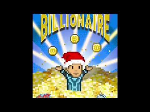 how to win bitcoin billionaire