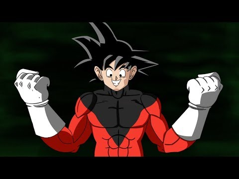 The Next Arc in Dragon Ball Super