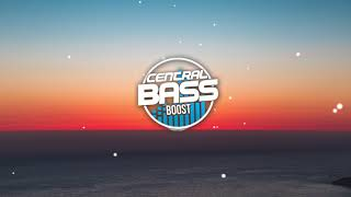 NEFFEX - Touch the Sky 🔥 [Bass Boosted]