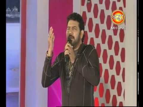 Performance of Shankar Sahney on 26-September-2017 | Full Performance | SHRADDHA MH ONE