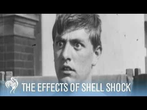 the-effects-of-shell-shock:-wwi-nueroses-|-war-archives