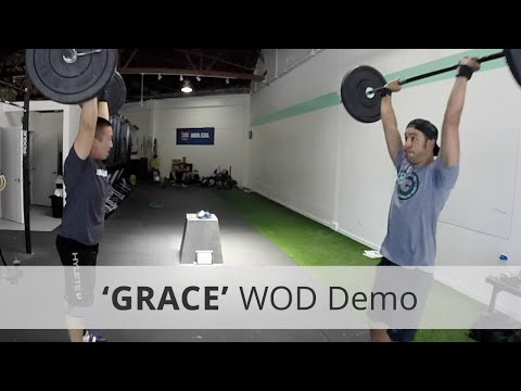 The Elegance WoD Goal Occasions, Tips, and Safety