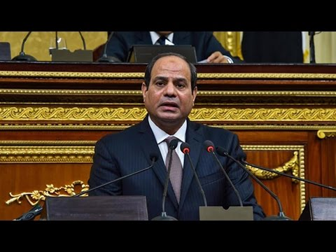 Egypt agrees to UN Israel vote delay