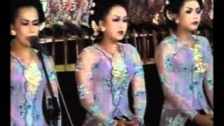 ANTASENA DADI RATU  12/35  -  Ki Dalang KUKUH BAYU AJI