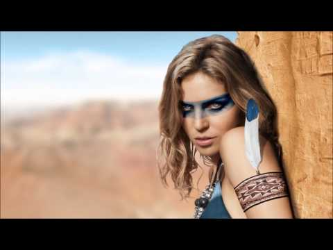 Best of Deep, Vocal & Sax House  ♫HQ♫ (Amazing Selection) Vol.1