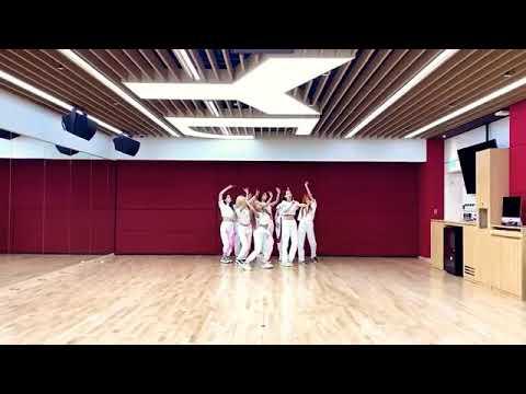 TWICE ( 트와이스 ) – MORE & MORE Dance Practice [ Mirrored ]