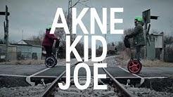 Akne Kid Joe - Die zündende Idee (Official Video)