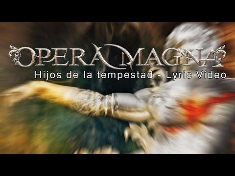 OperaMagnaOfficial