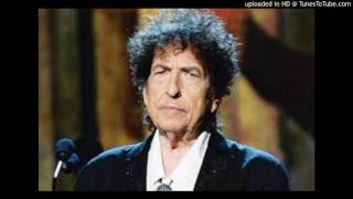 Bob Dylan - Caribbean Wind (extremely Rare Live Nov 12 1980)