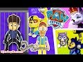 Paw Patrol Nickelodeon Mission Paw Sweetie Captured Ryder And Paw Patrol Sea Patrol Saves The Day mp3