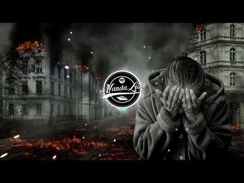 DJ SLOW FULL BASS AW NEW 2019 ● FADED ALAN WALKER