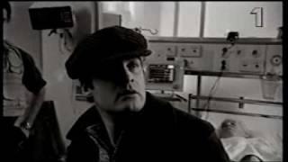 En liten film om döden