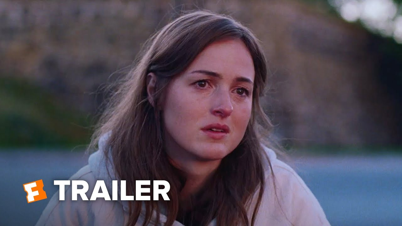 The Worst Person In The World Teaser Trailer (2021)