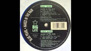 Blue Pearl - Naked In The Rain (Rain Dance Mix) (1990)