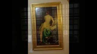 Aynsley Dunbar Retaliation - The Fugitive ( Montauban 14 Février 2014 )