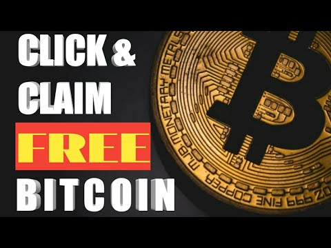 CLICK & CLAIM FREE BITCOIN (NO INVITE,NO INVESTMENT) COINS PH AND COINBASE PAYOUT!