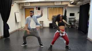 Repeat youtube video Drop That NaeNae By @WeAreToonz | Choreography By: T-Roc