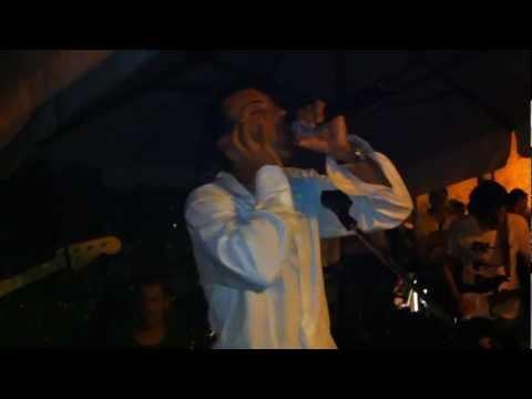 Più Bella Cosa - Match Music Live Band feat. Bomba