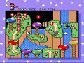 Mega Mario World Another Universe Part 3