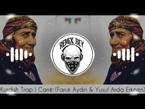 Aram Serhad Cane Kurdish Trap Remix Tubazy Mp3 Indir Mobil Indir