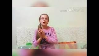 Как быстро сделать уроки и приготовить)))