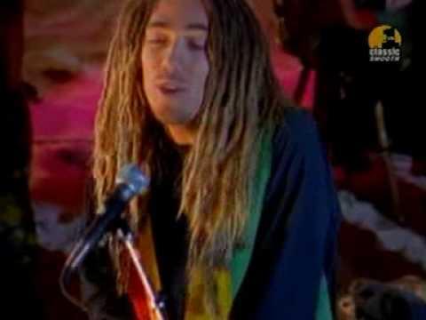 Big Mountain Baby I Love Your Way1994