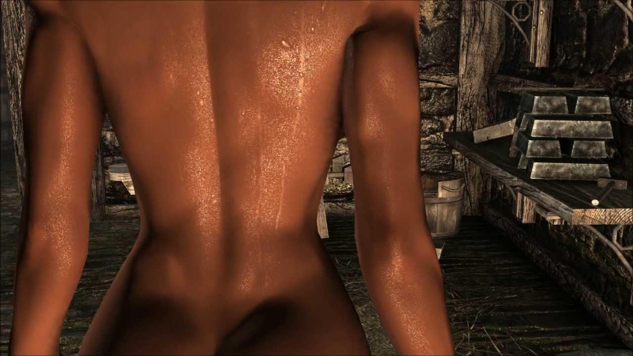 Nude Female Youtube Hd 37