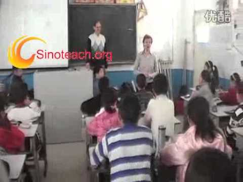Teach and Volunteer Abroad in China