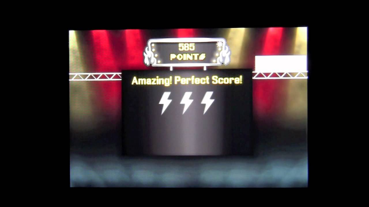 magic guitar free iphone app review crazymikesapps youtube. Black Bedroom Furniture Sets. Home Design Ideas