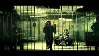 ONE OK ROCK - Deeper Deeper [Official Music Video / Short Ver.]