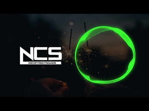 NCS Audio Spectrum Template by Silver Light - After Effect Free Download