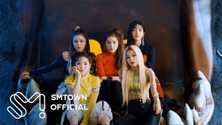 Download lagu Red Velvet 레드벨벳 RBB MV MP3