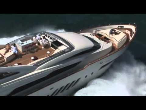 Dominator Yachts - www.RONIYACHTS.com