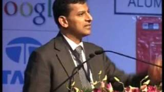 How India can become one of the top 3 economies in the world Dr Raghuram Rajan (Part 5)