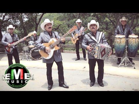 Cardenales De Nuevo León - Pa' Qué Nos Dejan Solos (Video Oficial)