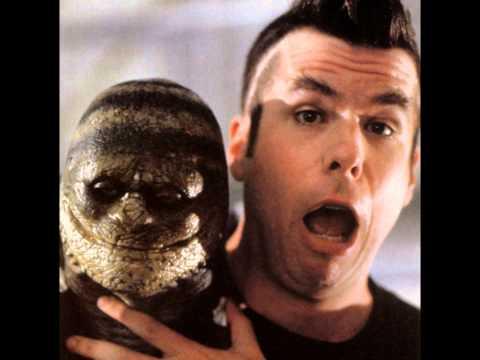toad mario and luigi movie