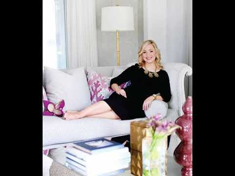 306: Rachel Cannon: Key Steps for Success in Your Interior Design Business