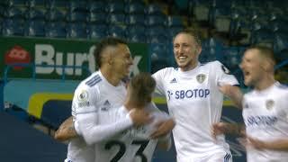 Leeds vs Manchester City 1:1   Pregled Utakmice   SPORT KLUB FUDBAL