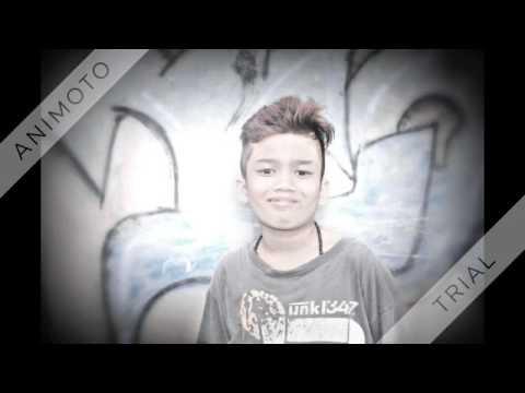 Izanor - Tetap bertahan (cover)