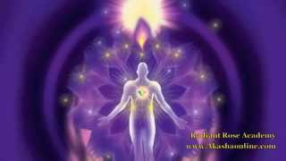 ~ Ascension symptoms, signs, news and experiences ~