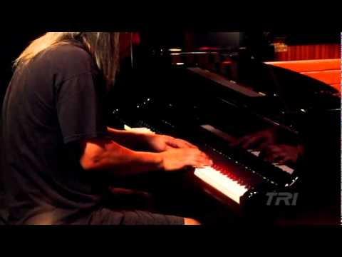 Brokedown Palace (FOG with Jeff Chimenti) – TRI Studios – 8/30/2011