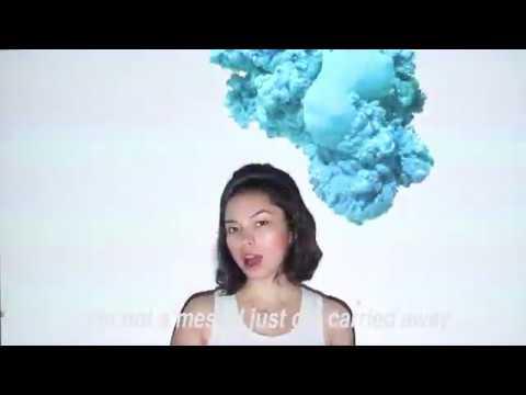 Carried Away (Motion Video) - JOSLIN