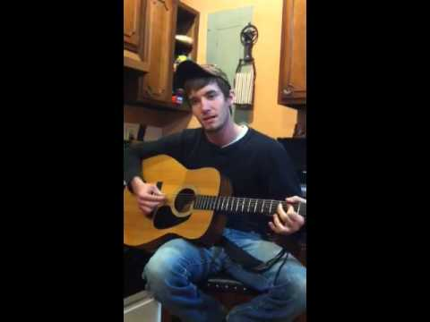 John Kaywood-Still doing time (George Jones)