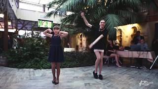 Вакинг / #DanceRadiance / Волгоград